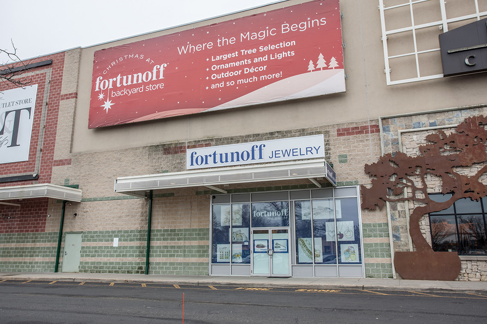 NY 360 Tours: Fortunoff Jewelry NY 360 Tours: Fortunoff Jewelry ...